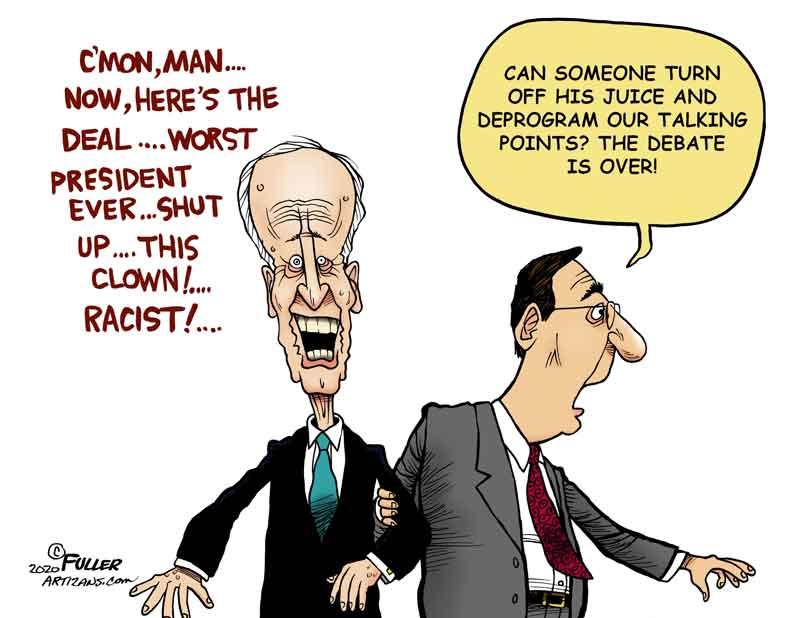 Biden-Debate.jpg