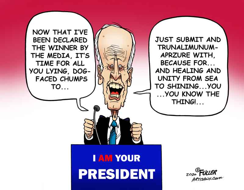 Biden_victory_speech.jpg