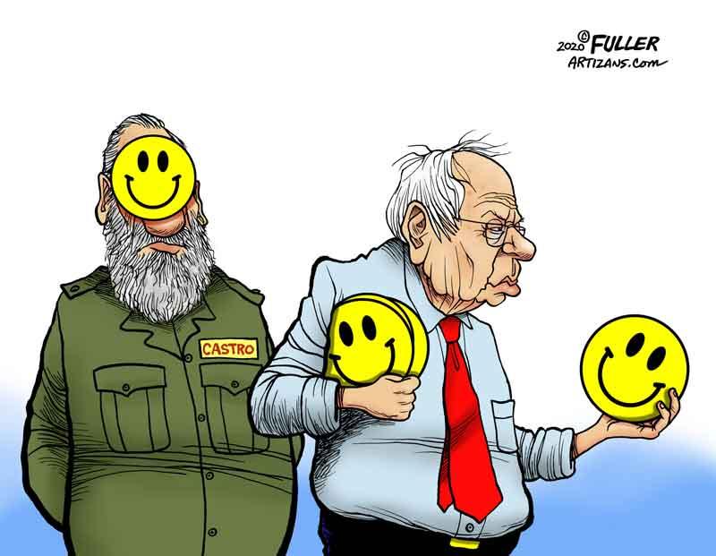 Sanders_Happy_Face_Communism.jpg