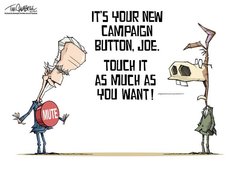 biden_campaign_button.jpg