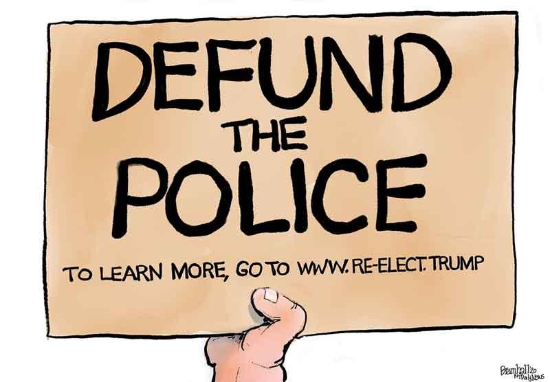 defund_police_trump_wins.jpg