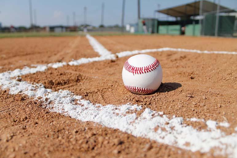 Let's emasculate baseball