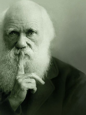why charles darwin is said to be the greatest contributor to science It has been a century since the death of charles darwin, and the mere mention   all the major 20th century advances in molecular biology and genetics with  only temporary shudders  today, historians and philosophers of science say it  is  op-ed contributors letters sunday review video: opinion.