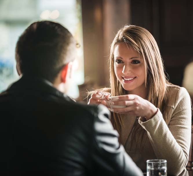 Knowing your 'attachment style' could make you a smarter dater