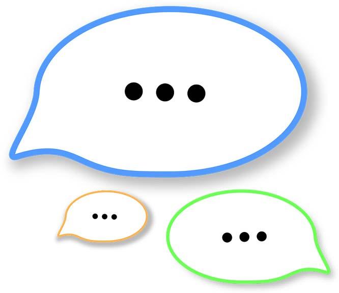 Guide to Understanding Political Speak