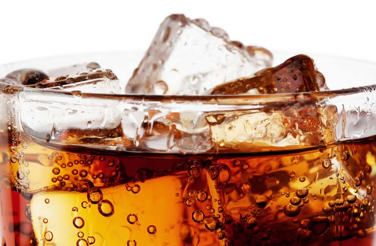 Diet soda is a nutritional pariah, but the case against it is thin