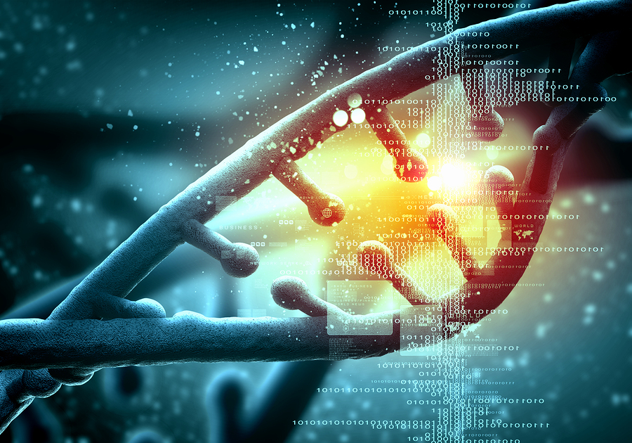 Supreme Court banned patenting genes. But Congress might change that