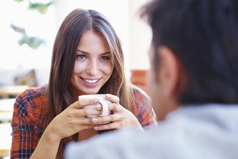 How working as a matchmaker ruined my love life