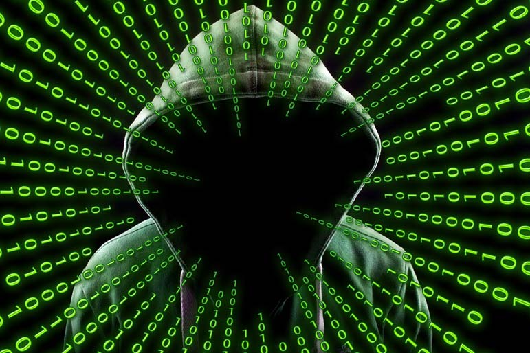 Were cyber adversaries actually deterred from infiltrating voter databases and changing election results?