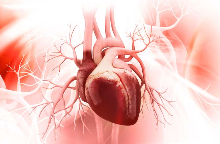 Cardiac issues? What you need to know  now about Covid-19