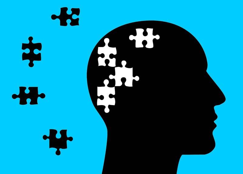 Psychiatrist, Heal Thyself
