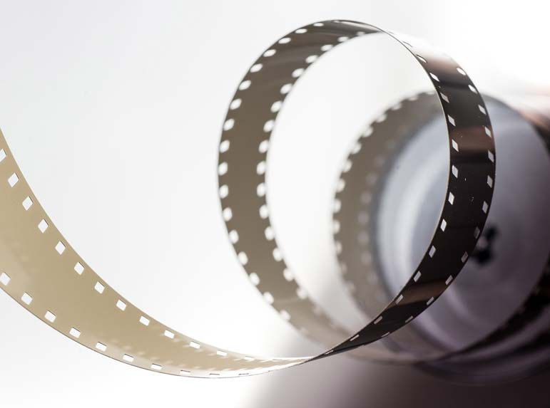The best way to fix the movie business is by shaking up copyright law