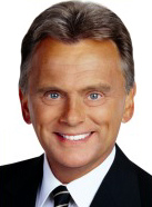 pat sajak height and weightpat sajak age, pat sajak and vanna white, pat sajak, pat sajak height and weight, pat sajak vietnam, pat sajak wheel of fortune, pat sajak show, pat sajak salary, pat sajak net worth, pat sajak wife, pat sajak walks off set, pat sajak bald, pat sajak height, pat sajak salary 2015, pat sajak loses it, pat sajak twitter, pat sajak military service, pat sajak drunk, pat sajak wife photo, pat sajak house