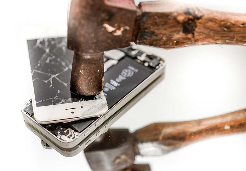 Die, robocalls, die: A how-to guide to stop spammers and exact revenge