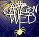 The Cartoon Web