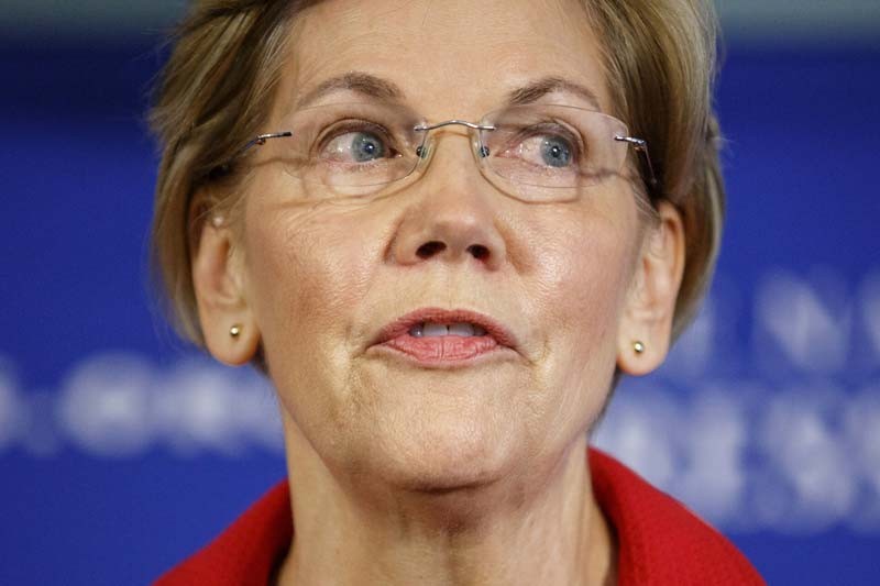 Who will really benefit from Warren's student debt plan?