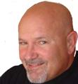 Dave Weinbaum