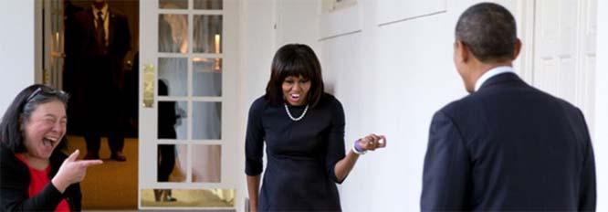 Crony State: Obamas' Chicago Fixer Tina Tchen