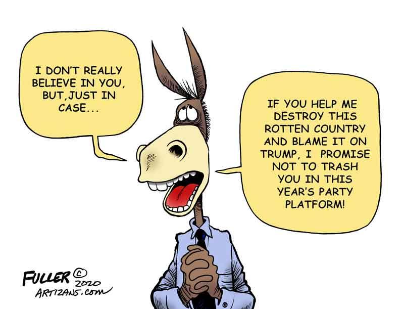 DemocratPrayer.jpg