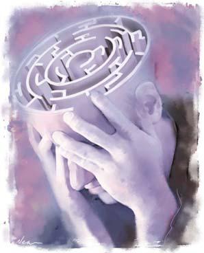 http://jewishworldreview.com/op-art/brain_maze.jpg