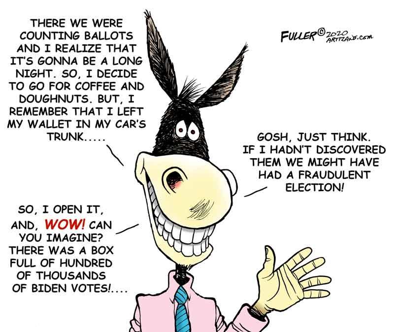 dem_voter_corruption.jpg