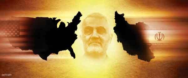 The coronavirus is not a reason to lift sanctions on Iran