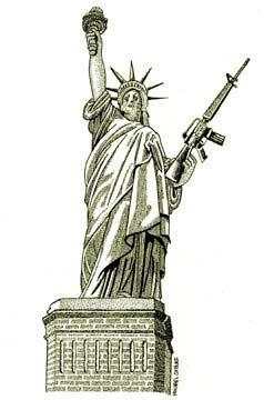 Keep America