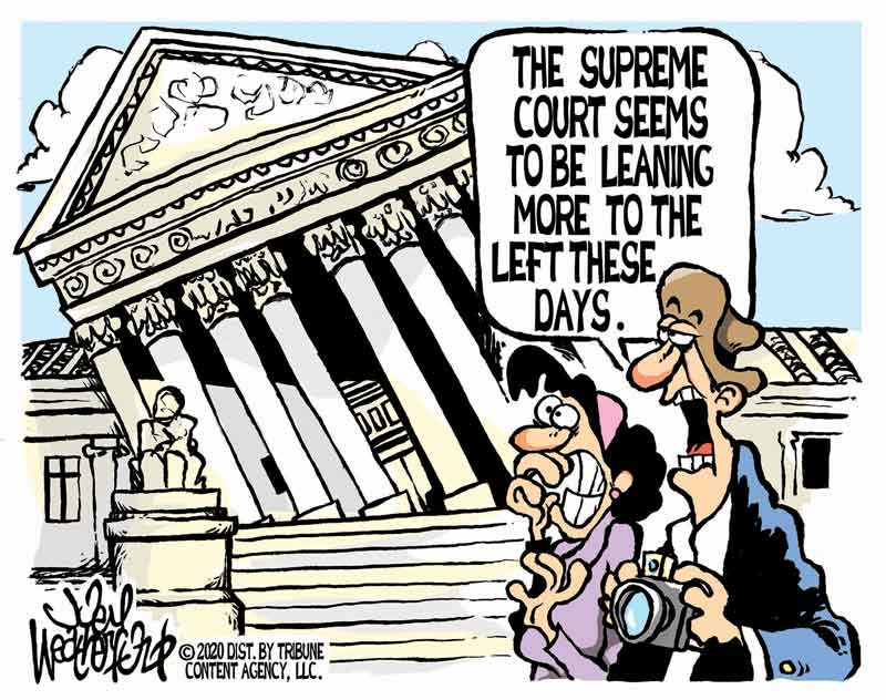 supreme_court_left.jpg