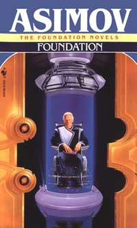 the foundation of society a review Launched with support from the john a hartford foundation the geriatrics review syllabus american geriatrics society 40 fulton st, 18th floor.