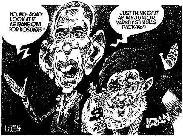 obama_iran_ransom.jpg