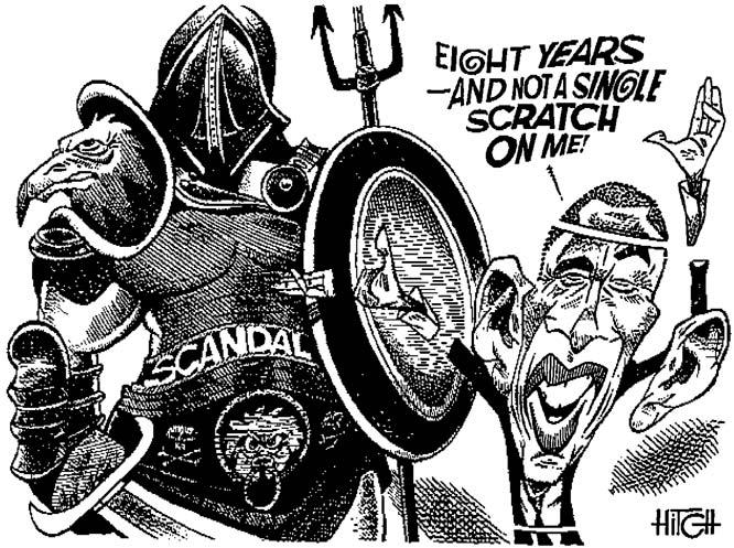 obama_scandals.jpg